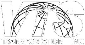 VTS Transportation
